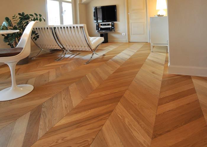 parquet stratifie mille et un carreaux. Black Bedroom Furniture Sets. Home Design Ideas